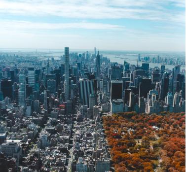 New York / USA ( Jan-Feb ) Doppelzimmer im 4* Four Points by Sheraton Manhattan ab 81€ pro Nacht
