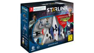 [Müller] Starlink - Battle for Atlas Starter Pack für Switch