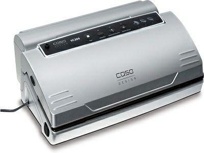 Caso VC200 Vakuumierer