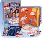 Scrubs: Die Anfänger - Die komplette Serie (32 Discs) - KEIN IMPORT!!!