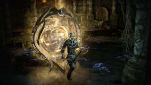 Path of Exile: gratis MTX (Skins) durch Twitch Prime
