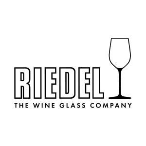 Riedel Glas: 15 Prozent auf alle Dekanter und Rotweingläser