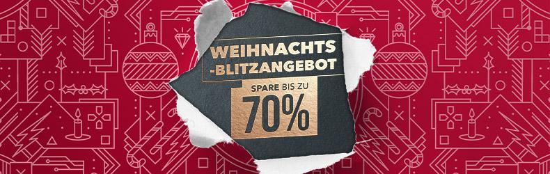 Weihnachts-Blitzangebot PSN Store Teil 1 bis 10.12 update am 11.12