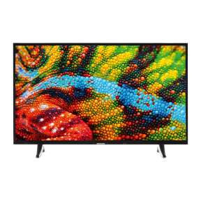 "MEDION LIFE X15060 125,7 cm (50"") Ultra-HD Smart-TV mit Dolby Vision™ (ALDI Nord)"