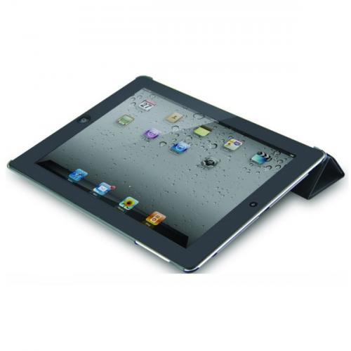 Praktisches Smartshell für iPad2 für 9,81€ @zavvi.com
