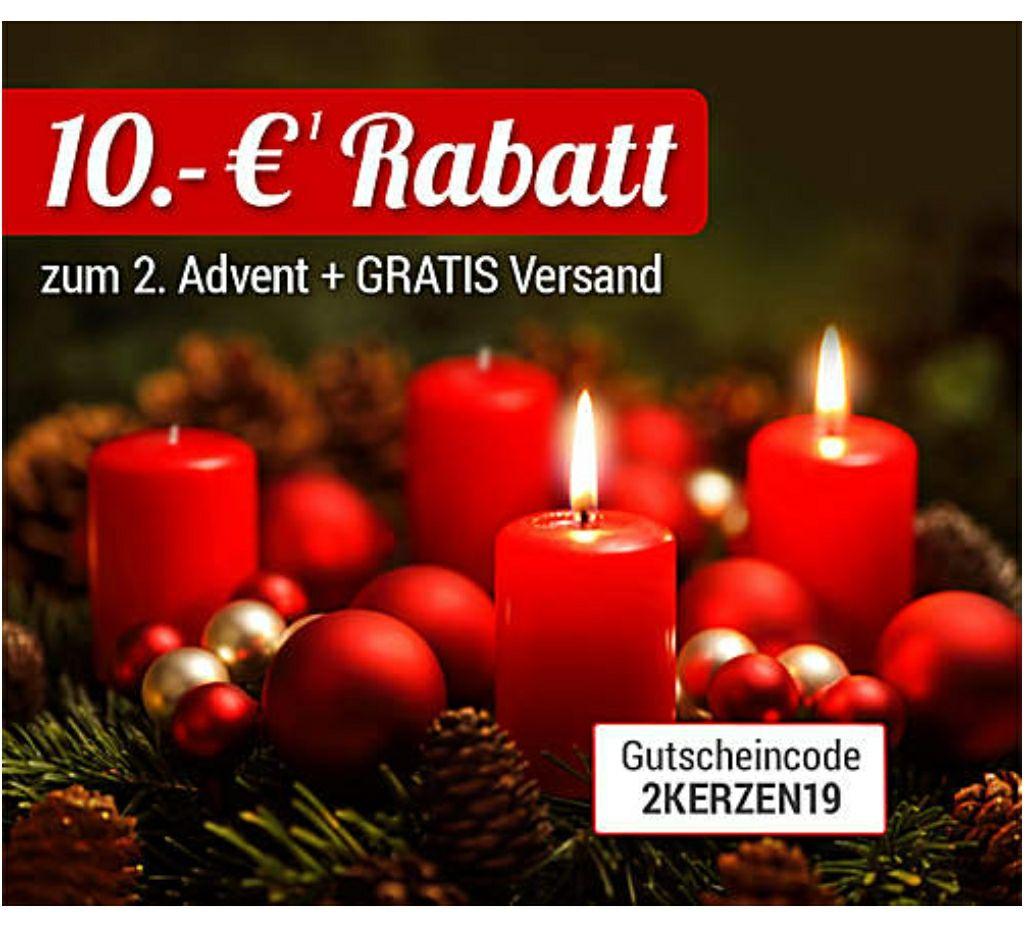 10€ Rabatt bei Weltbild.de und versandkostenfrei Mbw 50€ offline gibt's die 10€ auch