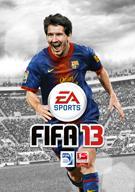FIFA 13 bei Origin für 14,99€ - direkt im Client