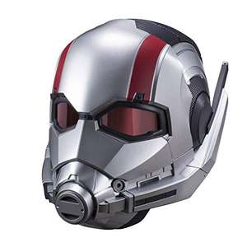 Hasbro Marvel Legends Ant-Man Helm
