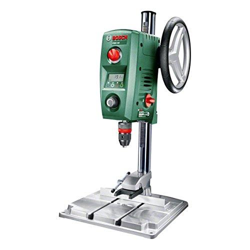 Bosch Tischbohrmaschine PBD 40 - heute bei Amazon mit 32 Euro Rabatt