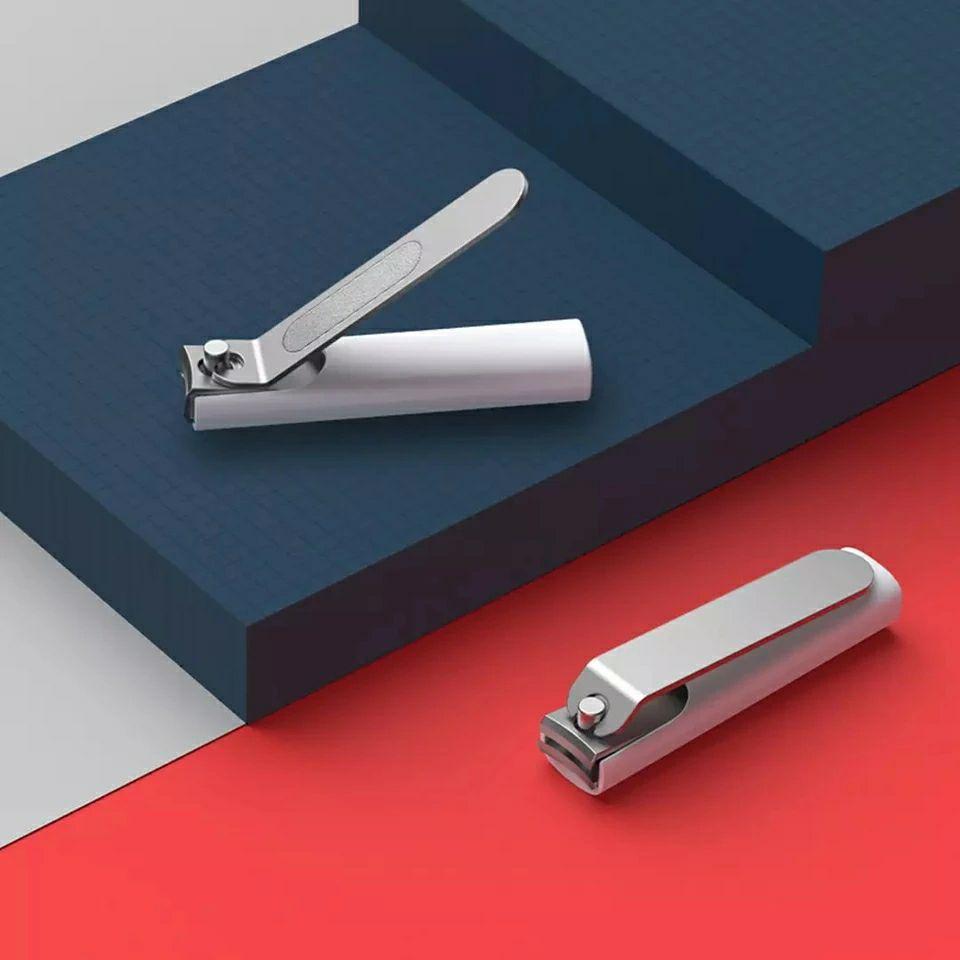 Xiaomi Mija Nagelknipser für 2,98€ (inkl Versand) @AliExpress/ Mijia Device Store