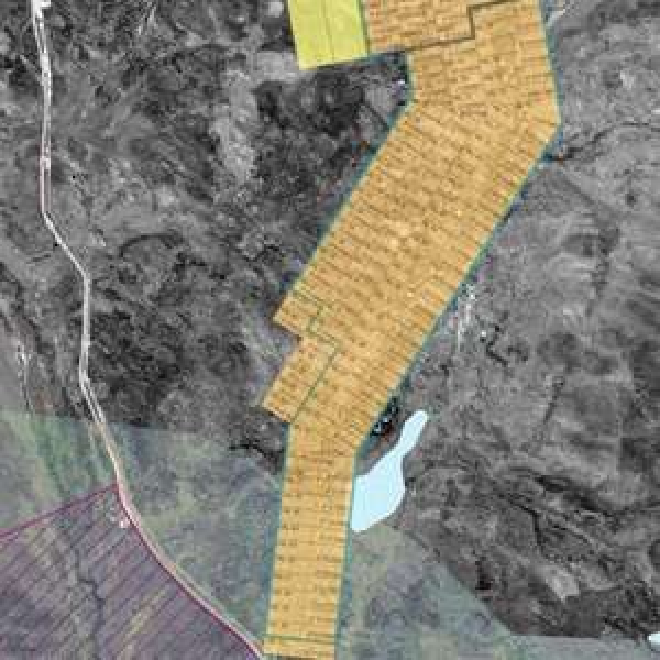 Durch 20% Gutschein bei DMAX: Klondike-Goldmine (87 Claims) in Alaska nur 1.556.000 € + Gratis Tasse nach Wahl
