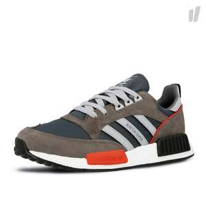 "adidas Boston Super x R1 ""Never Made Pack"" Gr. 40-44 2/3"