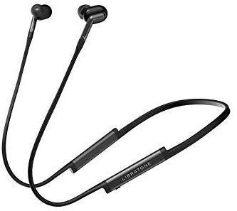 Libratone TRACK+ Wireless In-Ear Kopfhörer mit smarter Geräuschunterdrückung [Amazon & Notebooksbilliger]