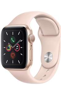 Apple Watch Series 5 40mm Sandras