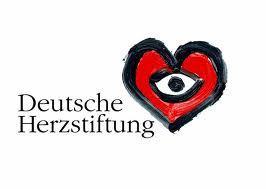Tele2 Adventskalender 0,50 Euro für die Deutsche Herzstiftung