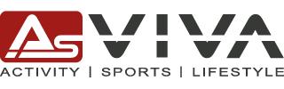 15% bei asviva.de auf Fitnessgeräte, E-Bikes, Keramikgrill