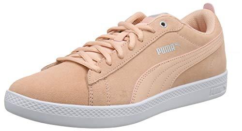 PUMA Smash WNS V2 Sd Sneaker - Gr. 36, 37