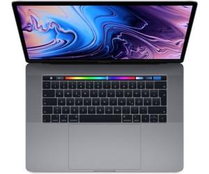 """Apple MacBook Pro 15"""" 2019 für 1.278,70€ durch Preisfehler auf Idealo"""