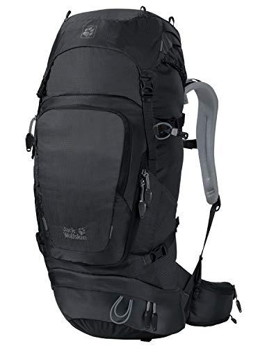 Jack Wolfskin Orbit 38 Pack Wandern Outdoor Trekking Rucksack