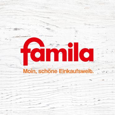 [Lokal OL] 25% Rabatt auf WMF,Fissler,Leonardo,Rösle Produkte im Famila XXL Wechloy