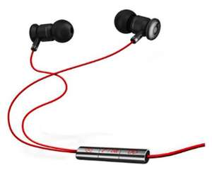 BEATS BY DR. DRE In-Ear-Ohrhöhrer