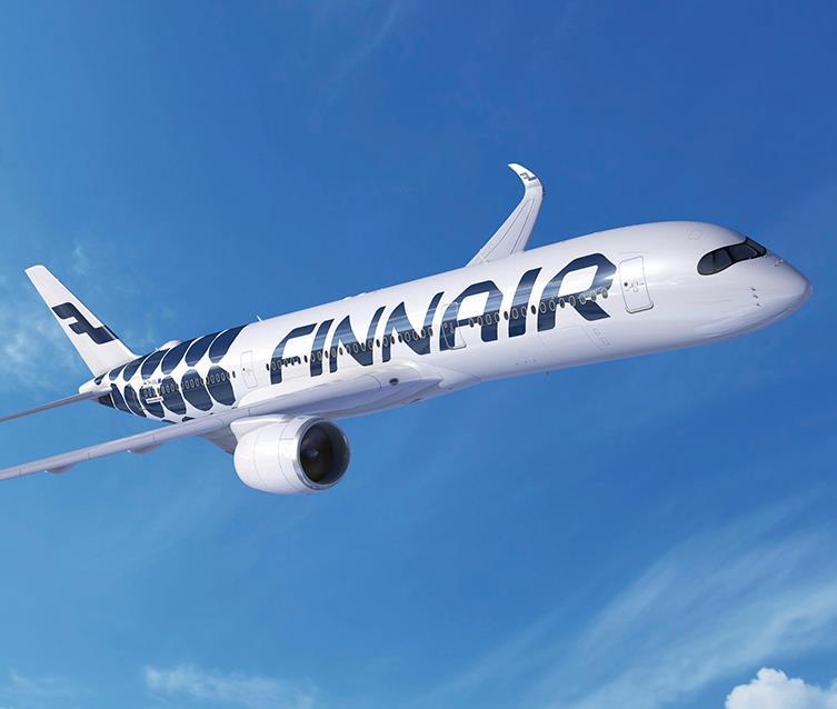Flüge: Nordamerika ( Dez - Juni ) Oneworld Business Class von Frankfurt, Düsseldorf, München, Berlin ( ... ) ab 1172€