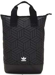 Adidas Originals Rucksack ROLL TOP 3D [Görtz]