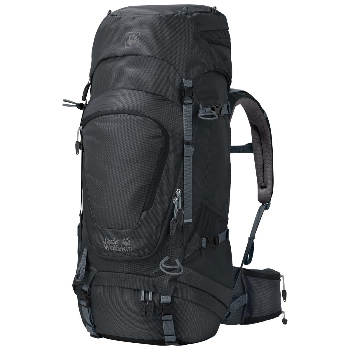 [Outnorth] Jack Wolfskin Damen Highland Trail Xt 45 - Rucksack