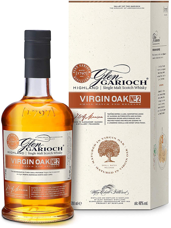 [Amazon] Whisky / Whiskey Sammeldeal (Update 18.12.)