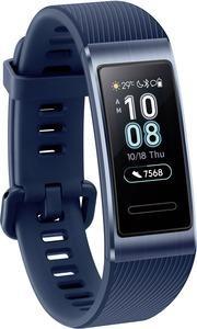 Huawei Band 3 Pro Blau (Expert Nienburg)