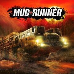 Mudrunner: a Spintires Game (Xbox One) für 8,74€ & American Wilds Edition für 13,19€ (Xbox Store)