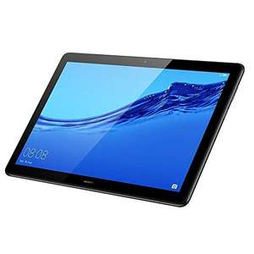 Huawei MediaPad T5 10 64GB WiFi 4GB RAM ( BESTPREIS)