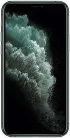 Telekom Magenta Mobil M Young + Apple iPhone 11 Pro (64GB) für 239,95€ Zuzahlung
