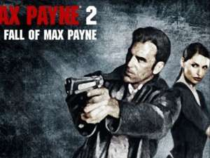 Max Payne 2: The Fall of Max Payne (Steam) bei Zahlung per Paypal