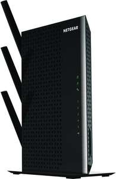 Netgear-Angebote bei NBB: z.B. Netgear EX7000 Nighthawk WLAN Repeater - 75,26€ | Netgear 5-Port Gigabit Switch GS105E - 25,79€