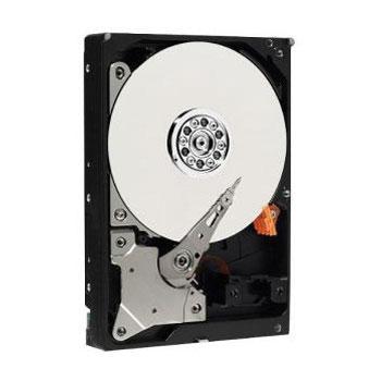 günstige Festplatte im K&M Computer Gebrauchtwaren-Shop