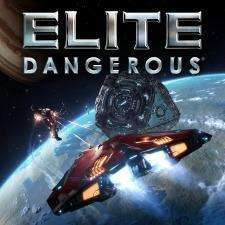 Elite: Dangerous (Steam) für 6,24€ (Humble Store)