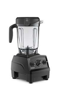 Vitamix E310 Explorian US-Version 110 Volt renewed mit großem Behälter
