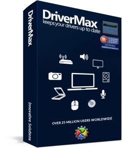 DriverMax 11 PRO [Jahreslizenz]