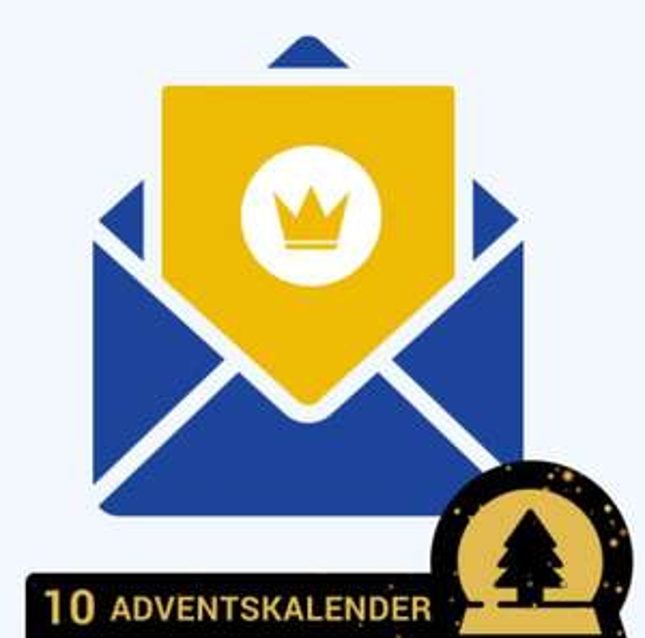Nur heute: 1 Jahr GMX Top-Mail kostenlos