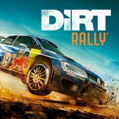 DiRT Rally (Xbox One) für 6,99€ (Xbox Store)