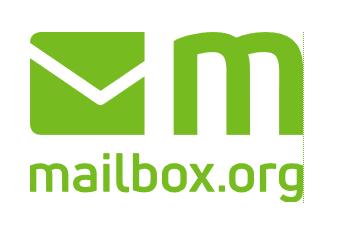 Mailbox.org 6 Euro Gutschein für Neukunden