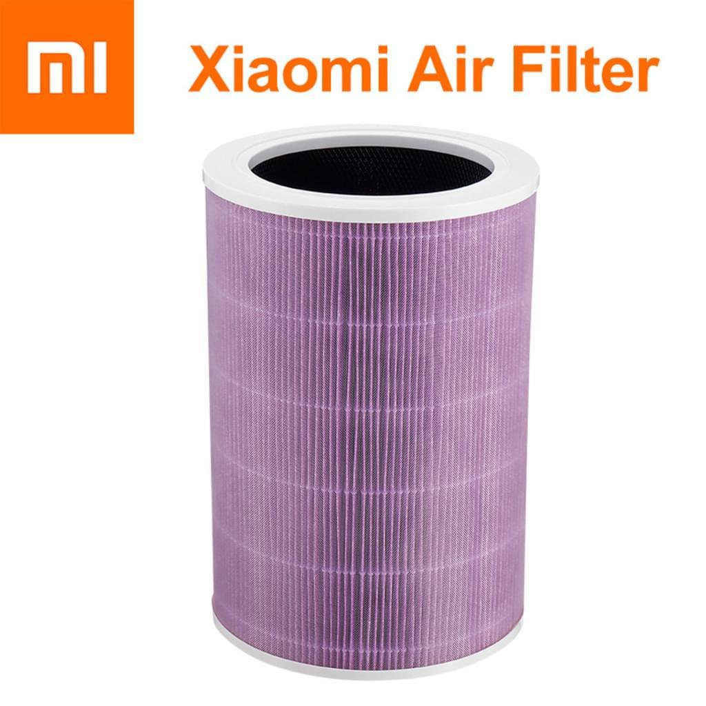 HEPA Staubfilter Ersatz für Xiaomi Mi Luftreiniger