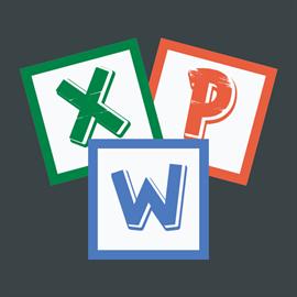 Neat Office - Word, Excel, PDF, Powerpoint alternative gratis im Microsoft Store für Win10