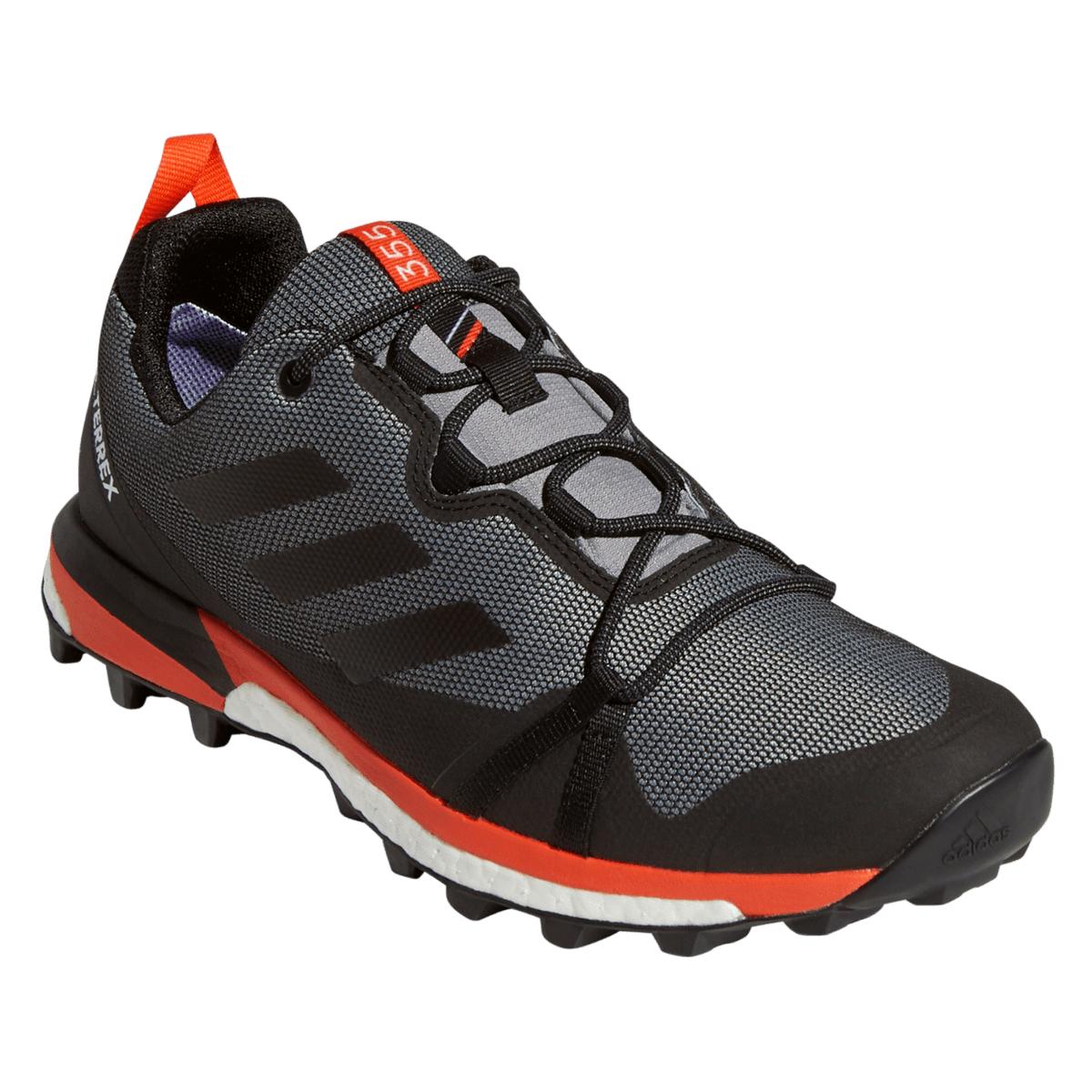 adidas Laufschuh Trail Terrex Skychaser LT Gore-Tex