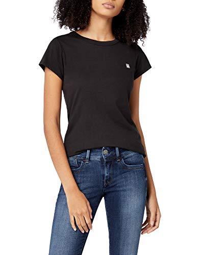 (Amazon Plus+ ) div.Größen G-STAR RAW Damen Eyben Slim R T Wmn S/S T-Shirt