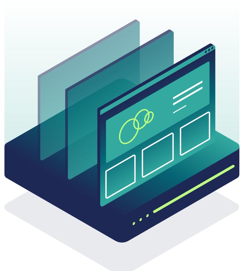 Netcup Webhosting 8000 SE ADV19 5,55 € pro Monat