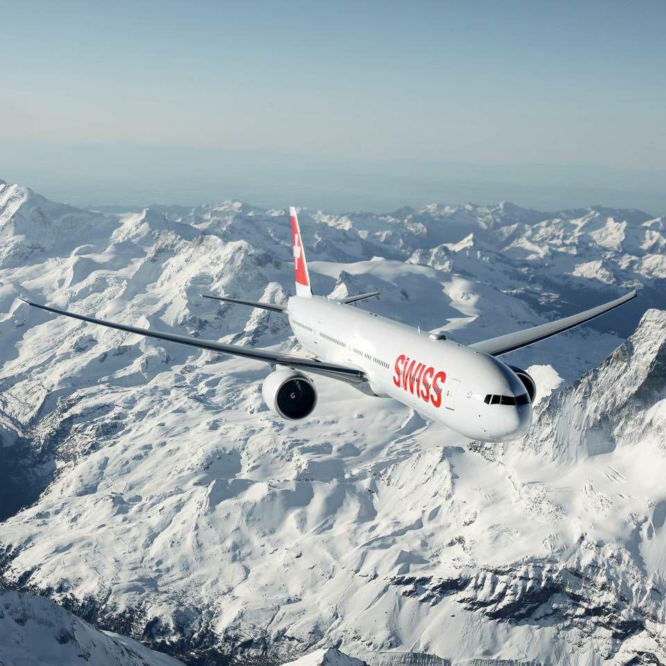 Flüge: Maskat / Oman ( Jan-Nov ) Hin- und Rückflug mit Swiss von Zürich und Basel für 221€