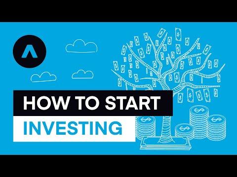 [KWK] Trading212 :Gratis Aktie bei Ersteinzahlung von 1€ (Aktie kann einen Wert bis 100€ haben)