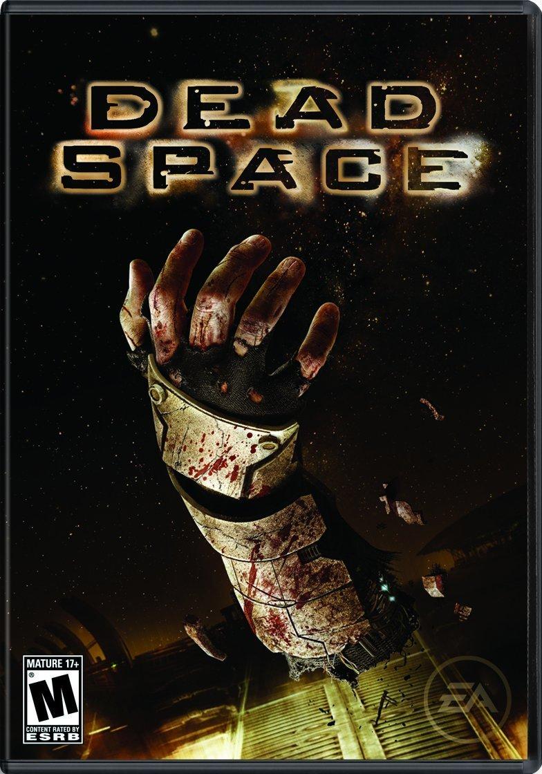 [Amazon Prime] Dead Space [PC Code - Origin] (Electronic Arts)